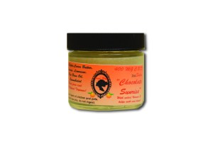 400 mg cbd chocolate sunrise janevape salve