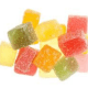 300MG CBD GUMMIES