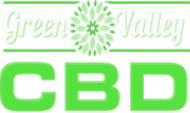 Green Valley CBD
