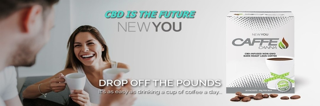 NEWYOU WEIGHT LOSS CBD COFFEE SEATTLE
