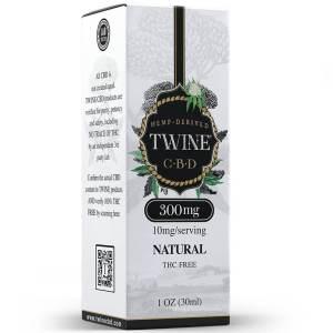 300MG-CBD-Oil-Natural-Twine