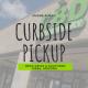 curbside pickup cbd mesa