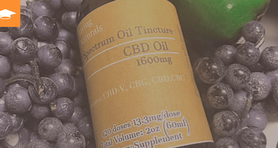 how long is cbd in your system