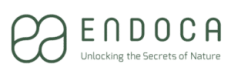 endoca logo