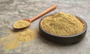 Kanapių Baltymų Milteliai: Ar tai yra geriausias augalų baltymas? 1