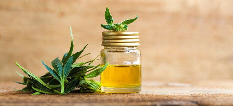 What is THC (Tetrahydrocannabinol)?