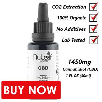 Buy Nuleaf CBD Oil