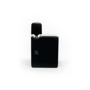 ONVS JC01 Vape Pod Starter kit (Black)