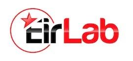 Eirlab cannabinoid analytics