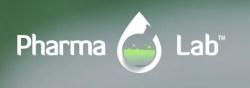 Pharma lab - cannabinoid testing laboratory