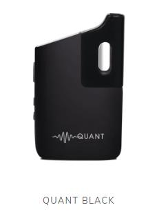 Quant Vapor Featured