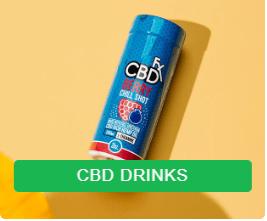 CBD Fx Drinks