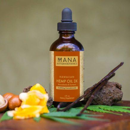 Hemp-Oil_3x_Macadamia
