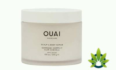 ouai-SCALP-&-BODY-SCRUB
