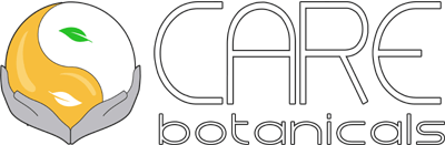 cropped-CARE-Botanicals-Brand-Logo-Horizontal_Web_small.png