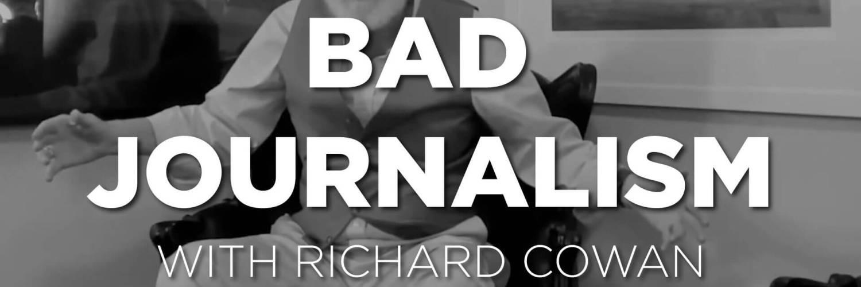 Two word explanation for marijuana prohibition: bad journalism – cbd seniors