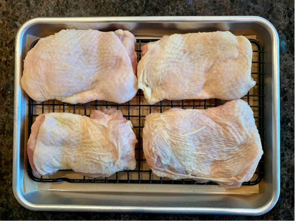 Dr. Igor's Chicken Arroz Caldo with Hemp Hearts Recipe
