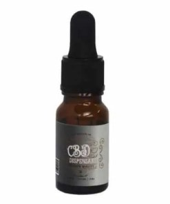 1000mg cbd oil