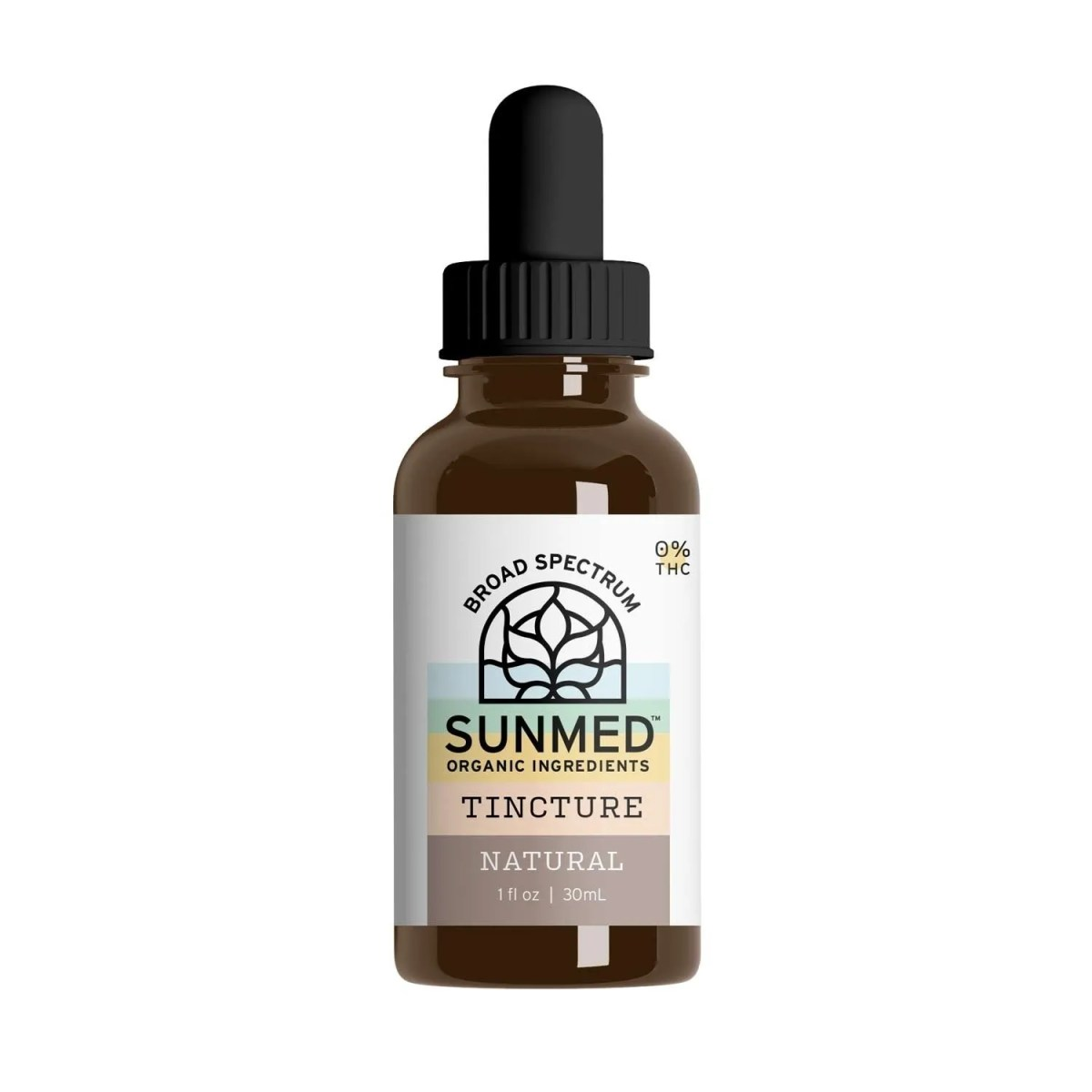CBD Store Fort Worth - Best CBD Oil Online - Your Sunmed CBD Store Purchase CBD Oil