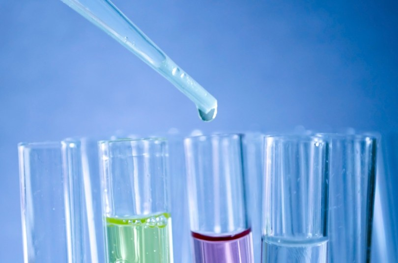 CBD: Drug Screening And Federal Law