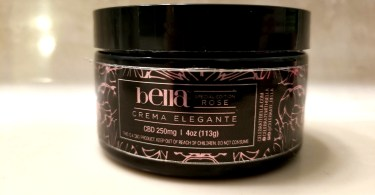 Bella Crema Elegante