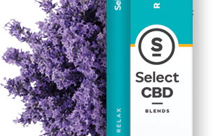 Vaping CBD might be the answer for Nicotine addiction. However, is vaping CBD sage?