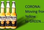 Corona cannabis