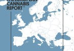 The European Cannabis Report, by Prohibition Partners