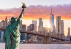 new york cbd regulations