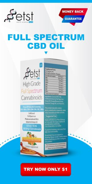 Where to buy quality CBD products (full spectrum CBD oil) for $1 or less