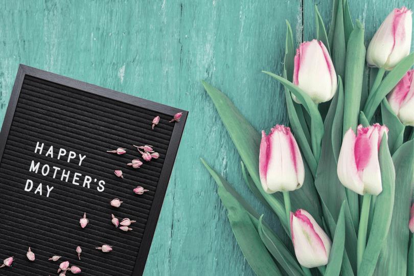 mother's day CBD 2019 wellness