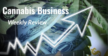 business weekly review