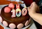 hemp centenarians