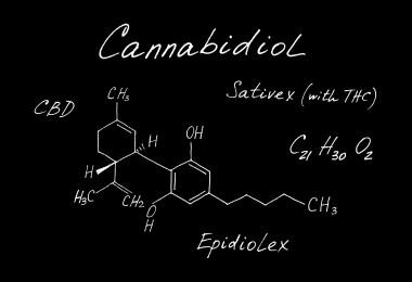 epidiolex cbd