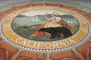 california cbd