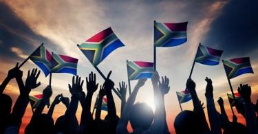 cbd south africa