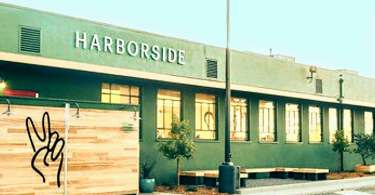 harborside health