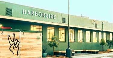 harborside health