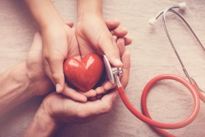 cbd blood pressure