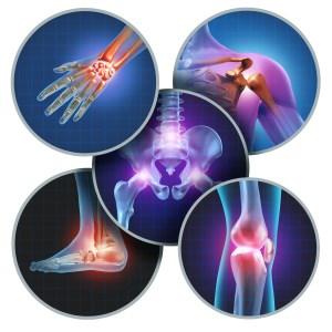 phenopen pain