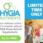 Hygia nutrients