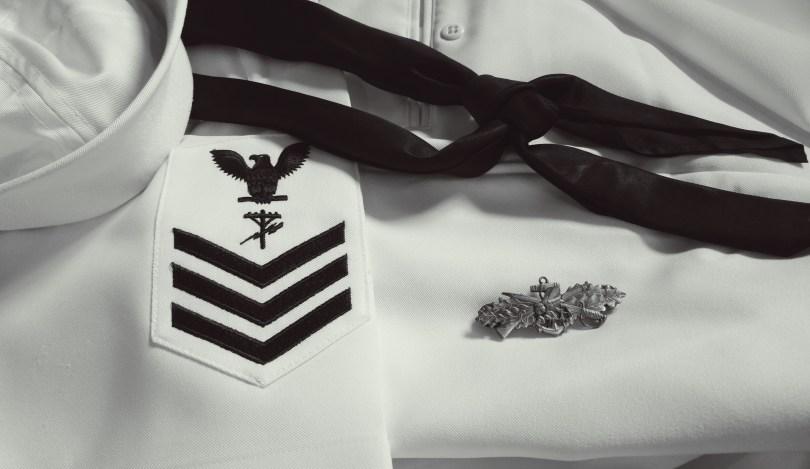 cbd navy