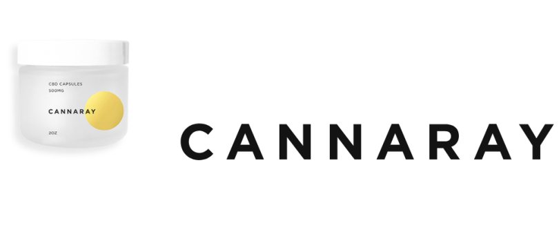 cannaray
