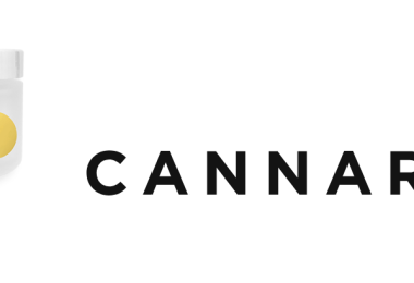 cannaray