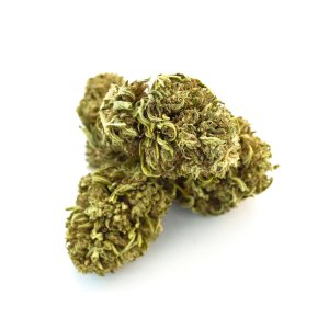 1 ounce special CBG flowers deal