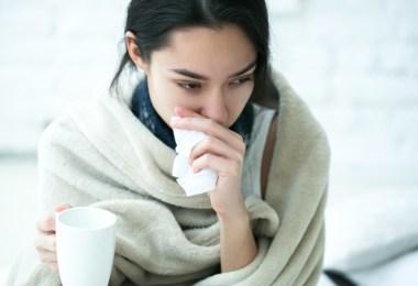 cbd flu