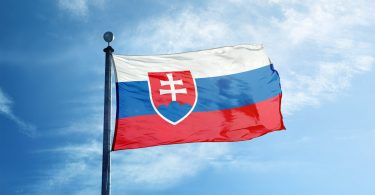 CBD slovakia