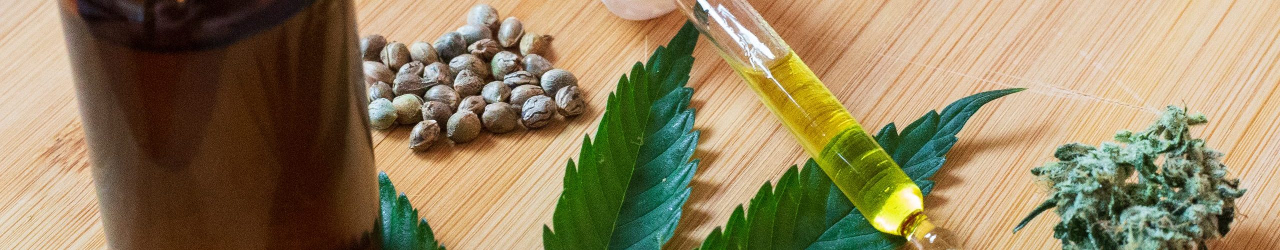 cannabis oil germany