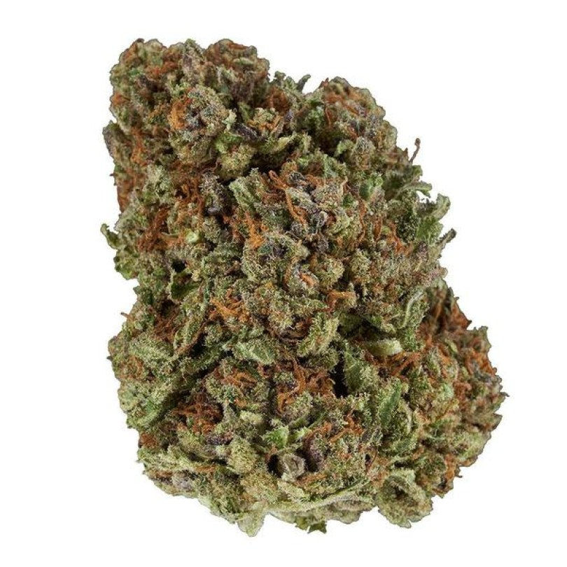 CBD Flower Deals - Legendary OG - FREE SAMPLE
