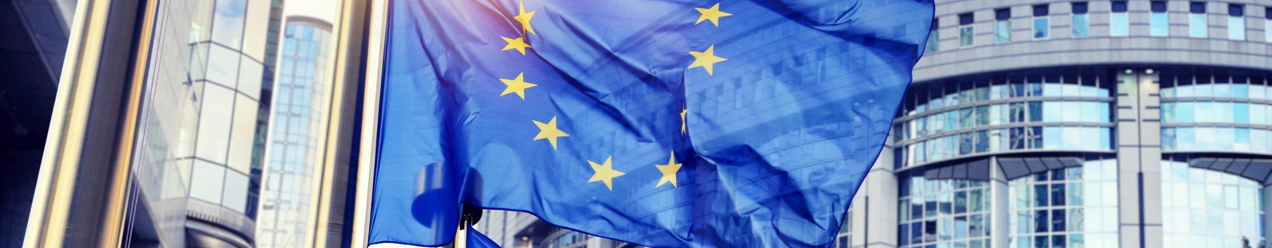 Europe THC limit